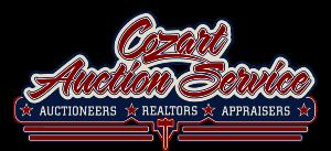 Cozart Auction Service